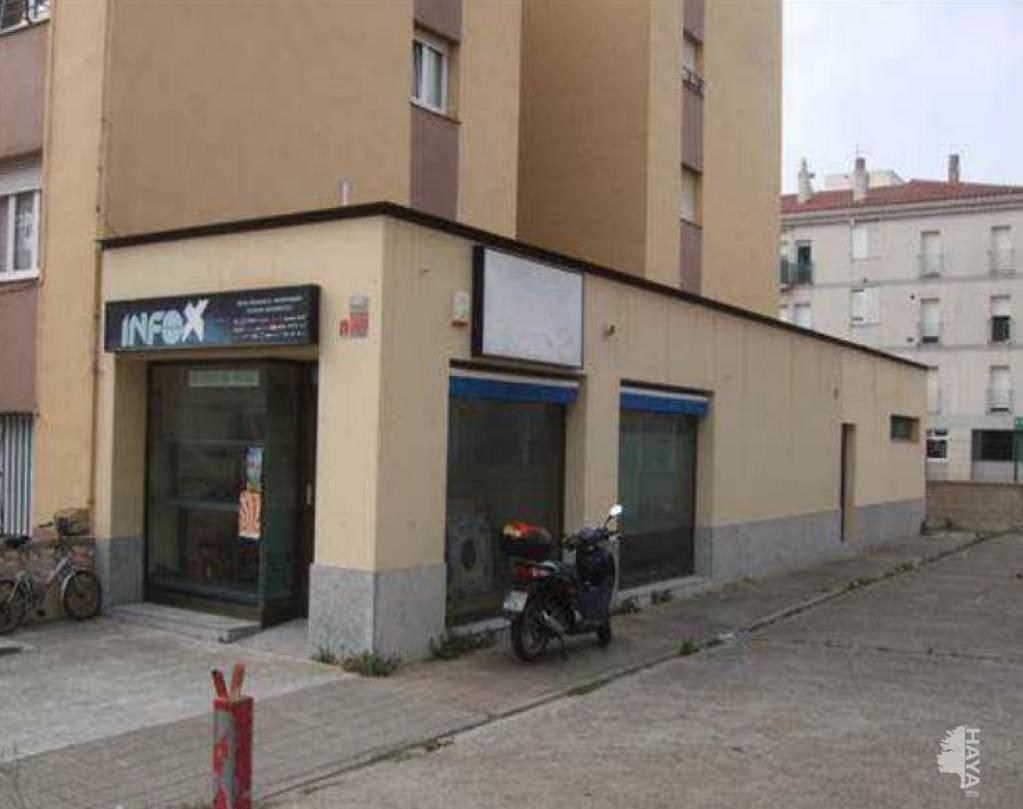 premises venta in palamos catalunya