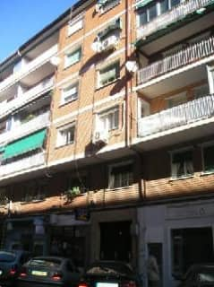 Foto 5 Calle Zaragoza, 7, Pb 3, 28850, Torrejón De Ardoz (Madrid)