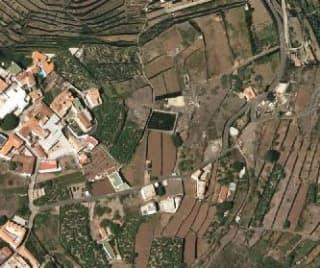 Foto 2 Lugar Susno, 2, Bajo, 38830, Agulo (Tenerife)