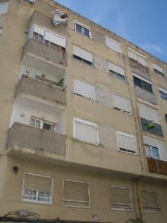 Foto 2 Calle Castilla, 44, 3º Der, 3610, Petrer (Alicante)