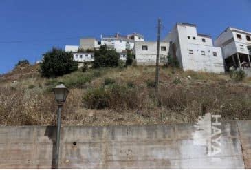 Venta de casas y pisos en Almogía Málaga