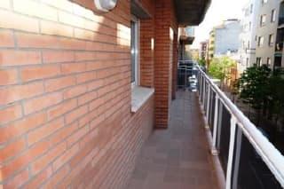 Foto 10 Calle Bilbao, 5, escalera 4, 2º 01, 17005, Girona (Gerona)
