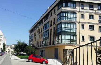 Venta de pisos/apartamentos en Foz,