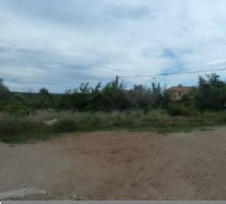 Foto 1 Calle Sur, 10, Bajo Parcela 107, 43893, Altafulla (Tarragona)