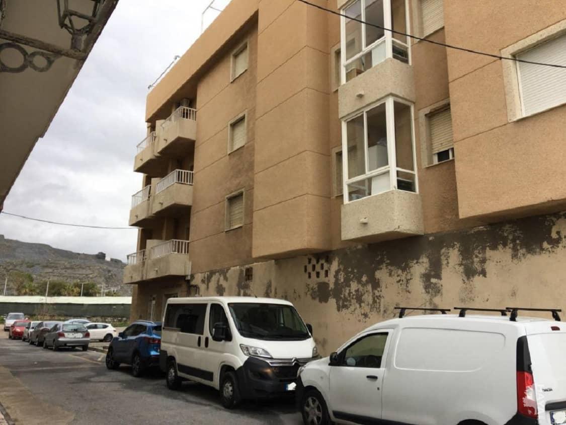 Venta de casas y pisos en Albuñol Granada