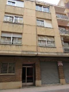 Foto 1 Calle La Carrera, 36, 3 º Derecha, 12530, Burriana (Castellón)