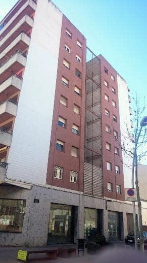 Piso en venta en calle Ciutat de Mataro, Tàrrega