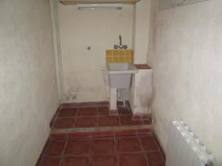 Foto 10 Calle Horno, 32, Bajo, 12179, Tírig (Castellón)