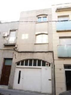 Foto 3 Calle Garcilaso, 175, Bajo, 8201, Sabadell (Barcelona)
