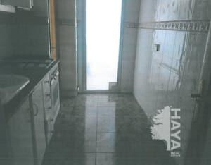flats venta in albacete raimundo lulio