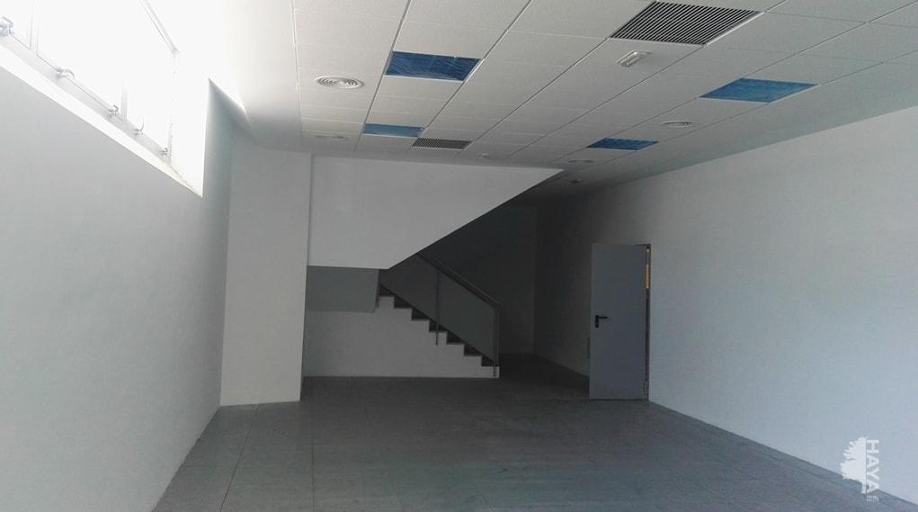 premises venta in alcobendas valportillo i
