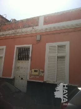 Venta de casas/chalet en San Cristóbal