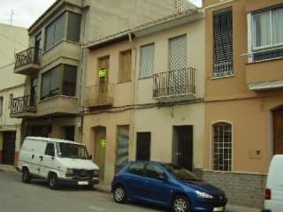 Foto 1 Calle San Blas, 35, Pb, 12530, Burriana (Castellón)