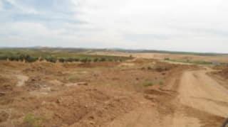 Foto 14 Lugar Paraje Cabeza Rubia, Sn, Bajo, 6207, Aceuchal (Badajoz)