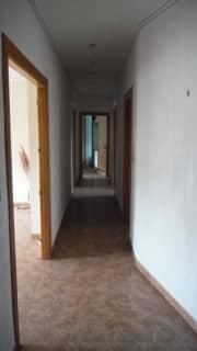 Foto 9 Calle Miguel Servet, 1, Bajo, 16239, Casasimarro (Cuenca)