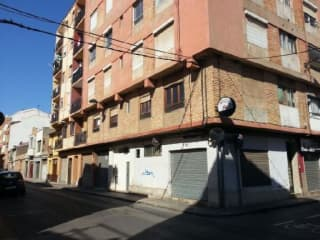 Foto 1 Calle Salud, 25, 25 º 1, 12540, Villarreal (Castellón)