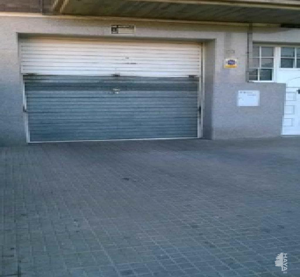 premises venta in montcada i reixac carril