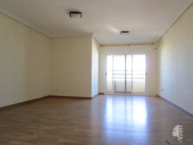 flats venta in benifaio miguel hernandez