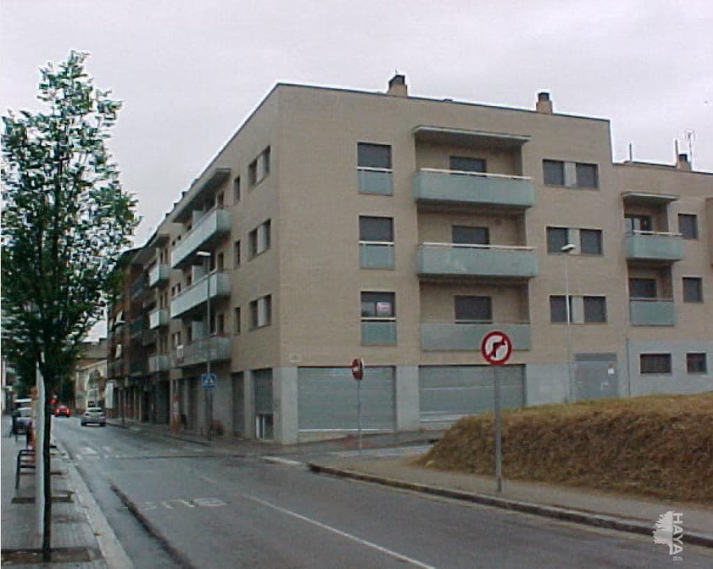 premises venta in cardedeu dosrius