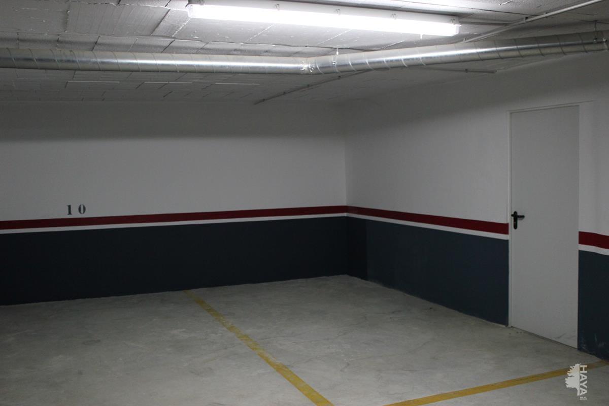 garages venta in amposta cervantes