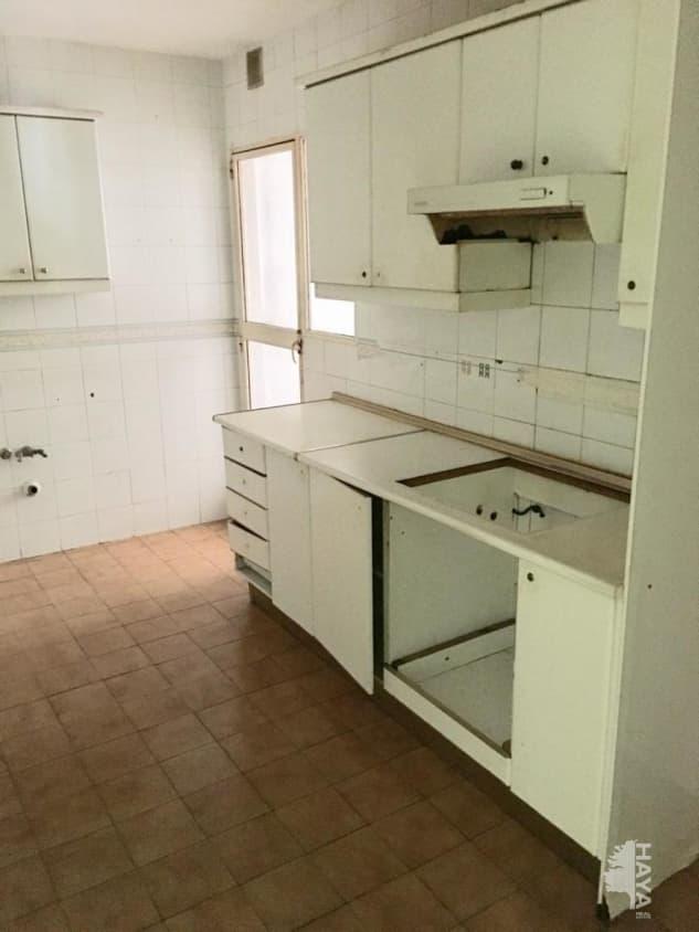 flats venta in parla guadalajara