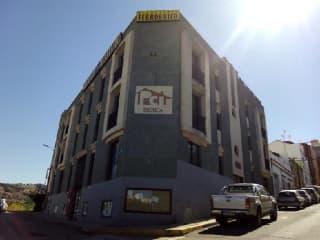 Foto 1 Calle La Graciosa (edif. La Alegria), 10, Bajo C, 35411, Arucas (Las Palmas)