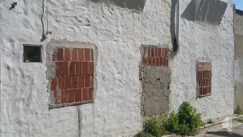 flats venta in algeciras noria