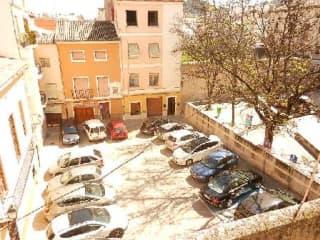 Foto 4 Calle Santa Ana, 13, Bajo, 46800, Xàtiva (Valencia)