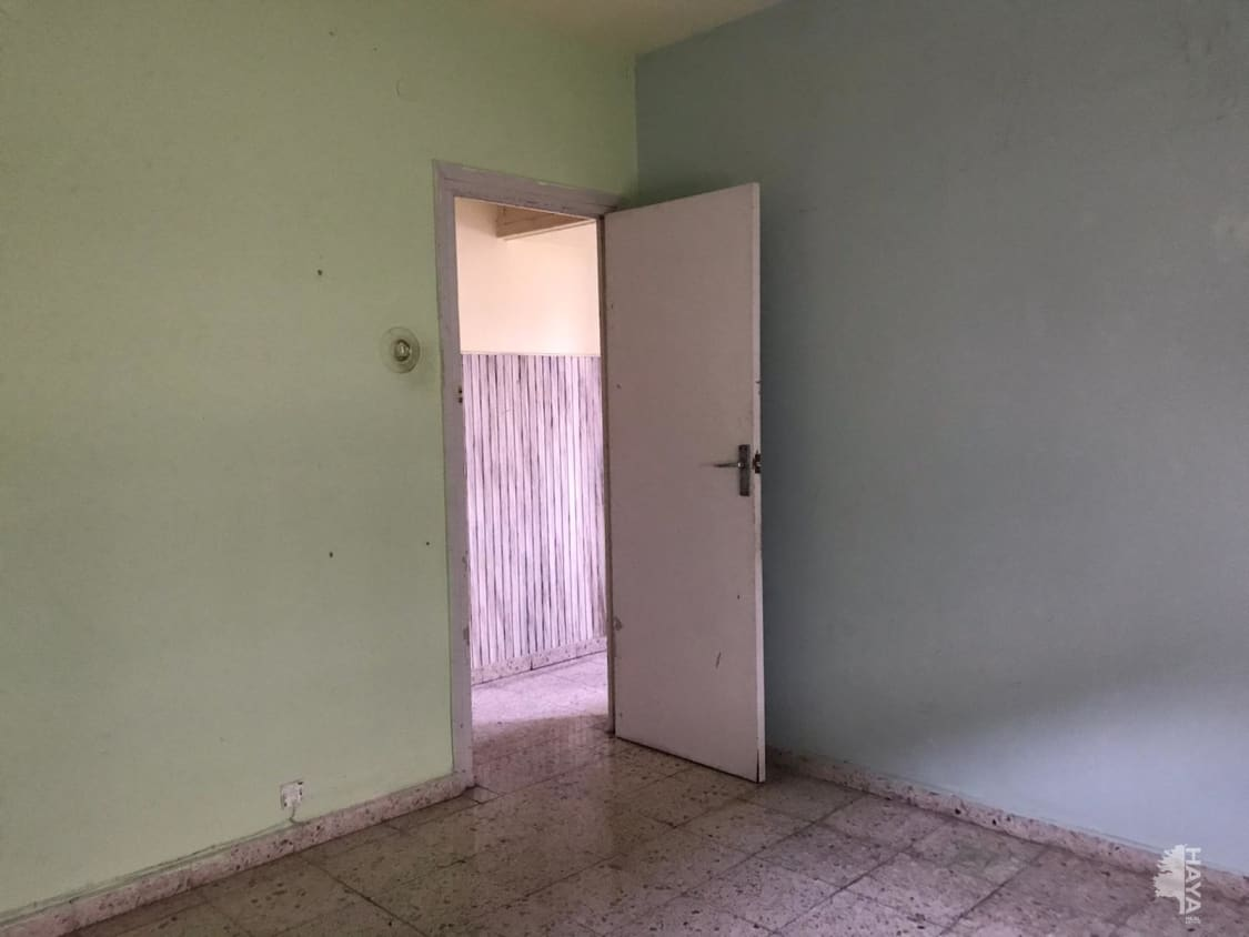 flats venta in zamora san lazaro