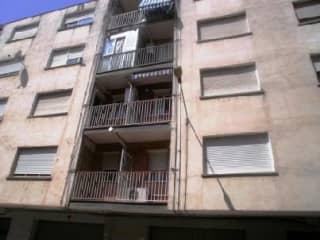 Foto 1 Calle Marc Comes, 4, 3º 1, 25600, Balaguer (Lérida)