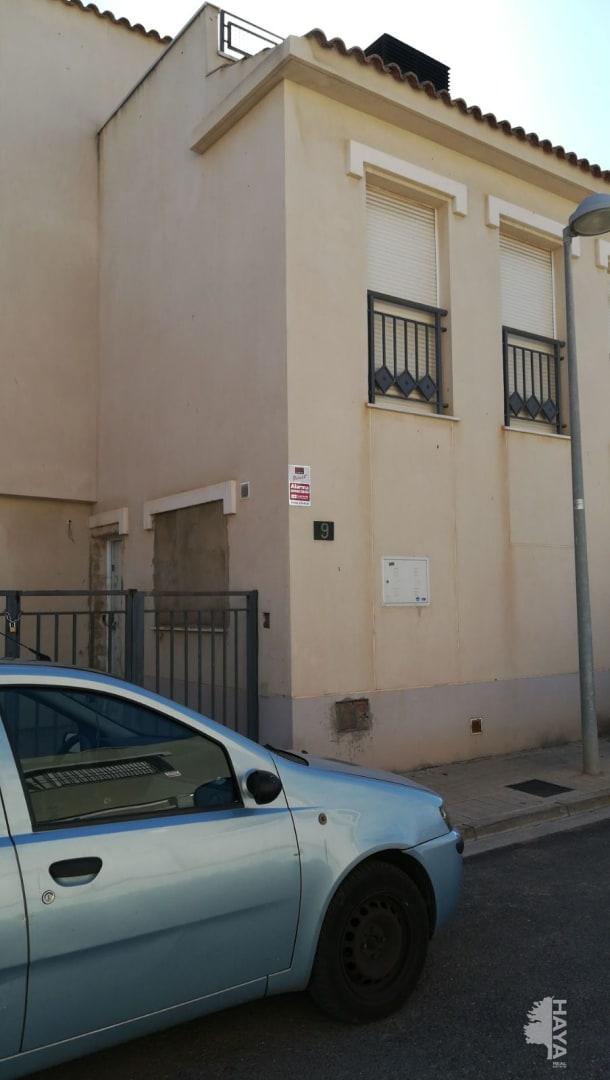 Bungalow en Almería (Ciudad)