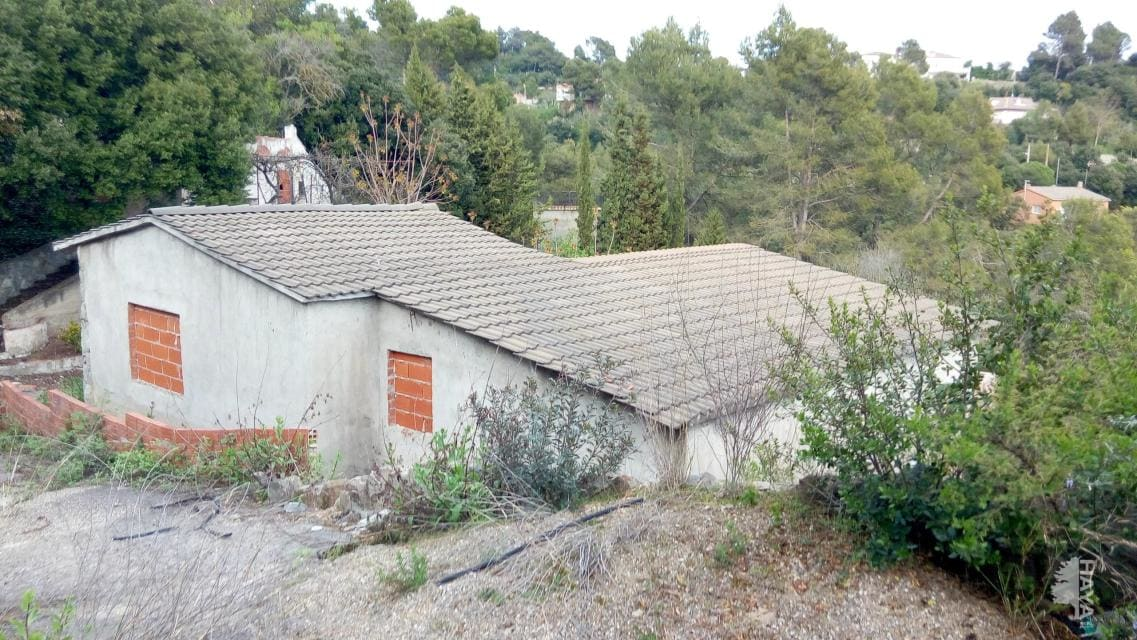 townhouses venta in vacarisses corba