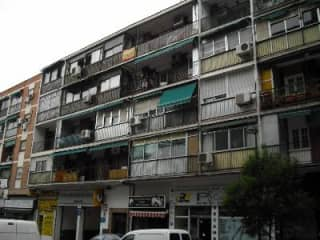 Foto 3 Calle Camino Viejo De Leganes, 172, 1 º A (dcha), 28025, Madrid (Madrid)