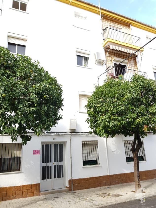 Venta de casas y pisos en Andújar Jaén