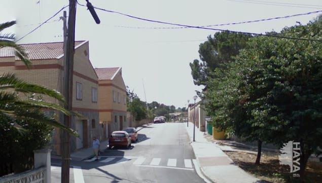 separate houses venta in piera sant josep