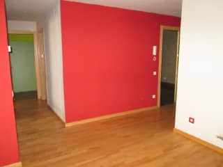 Foto 9 Calle Ernest Lluch, 42, escalera A, 2 º B, 25180, Alcarràs (Lérida)
