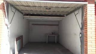 Foto 11 Calle El Molar, 9, Bajo A, 47270, Cigales (Valladolid)