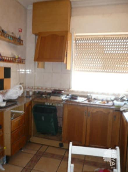 flats venta in burriana bisbe lluis perez