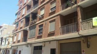 Foto 1 Calle Eres, 17, 4 º 8, 46460, Silla (Valencia)
