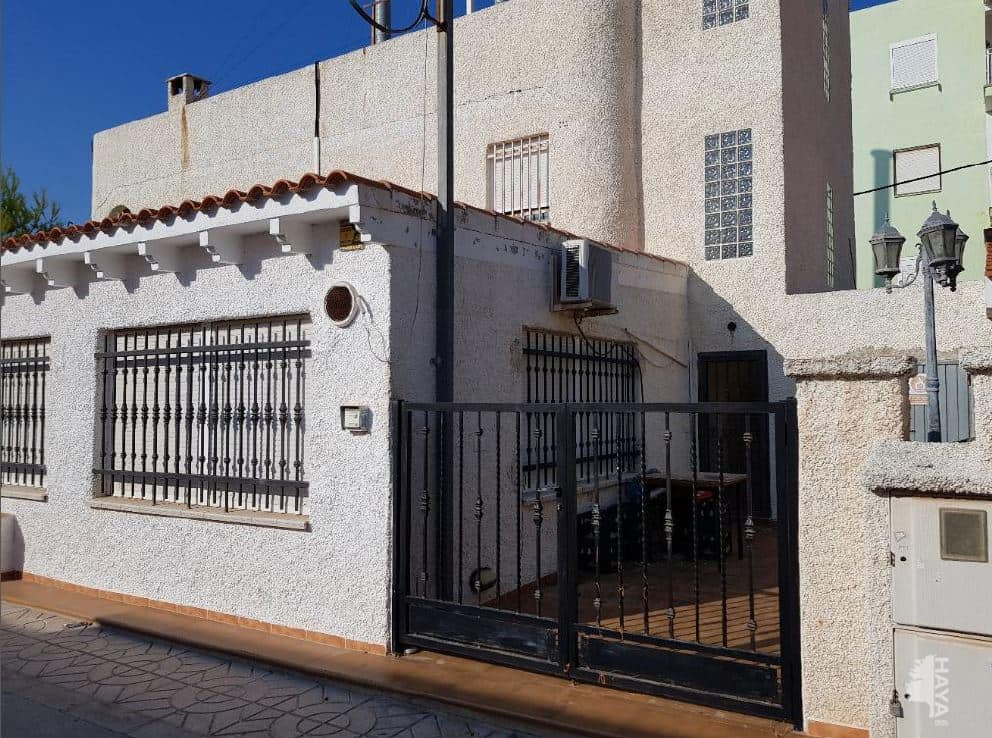 premises venta in nules benicassim