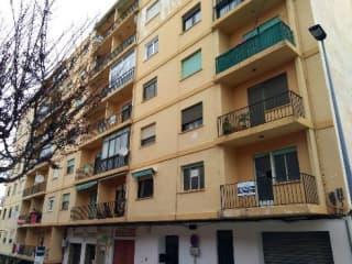 Pisos y casas en benissa alicante venta haya inmobiliaria for Pisos en benissa