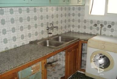 Apartment in Piles<br />