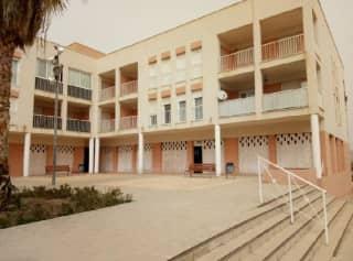 Foto 1 Plaza España, 2, 2 º H, 4620, Vera (Almería)