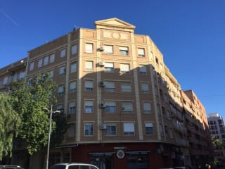 Foto 1 Calle Azorin, 26, 5 º 15, 46900, Torrente (Valencia)