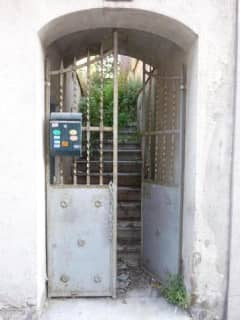 Foto 2 Calle Prat De La Riba, 110, Pb, 8921, Santa Coloma De Gramenet (Barcelona)