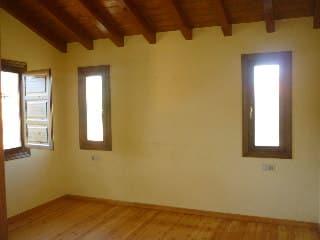 Foto 7 Lugar Sitio De Bejar, 7, Bajo, 33593, Llanes (Asturias)