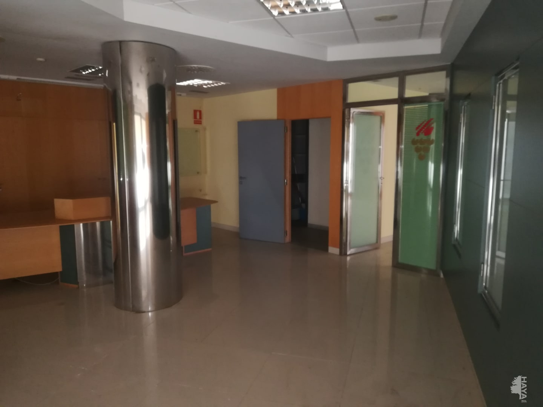 premises venta in nules mayor