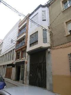 Foto 1 Calle Lluis Millet, 5, escalera 1, 1 º 1, 43500, Tortosa (Tarragona)