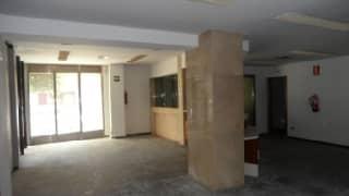 Foto 3 Calle Jose Nebot, 47, Bajo, 12540, Villarreal (Castellón)