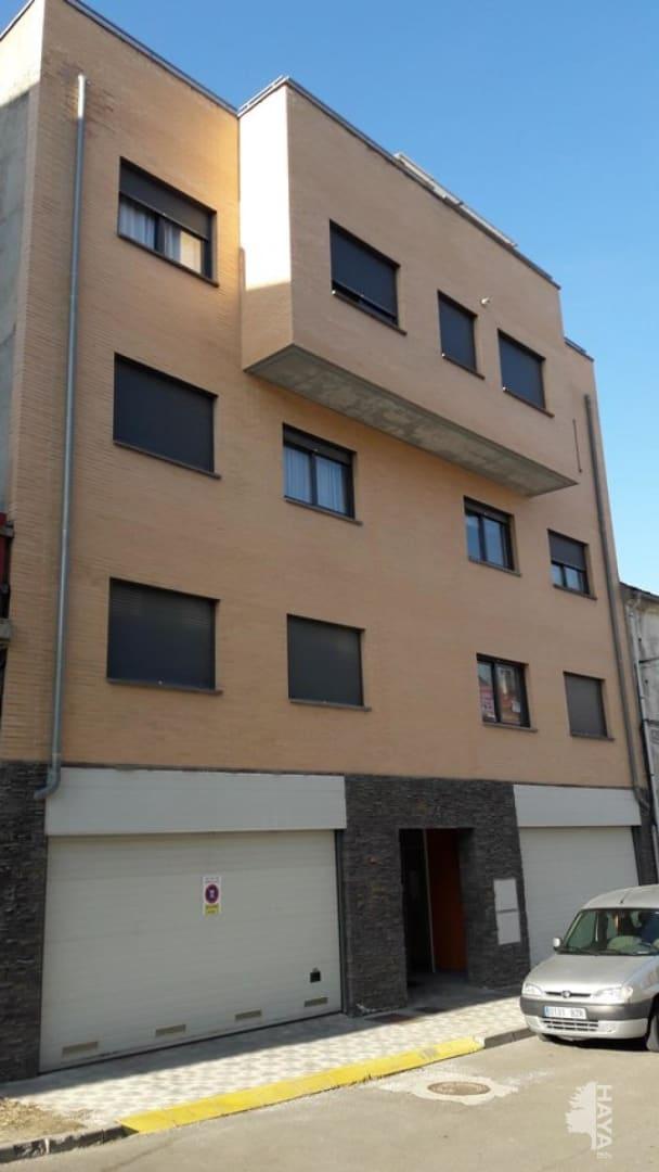 flats venta in sabiñanigo francisco bayeu
